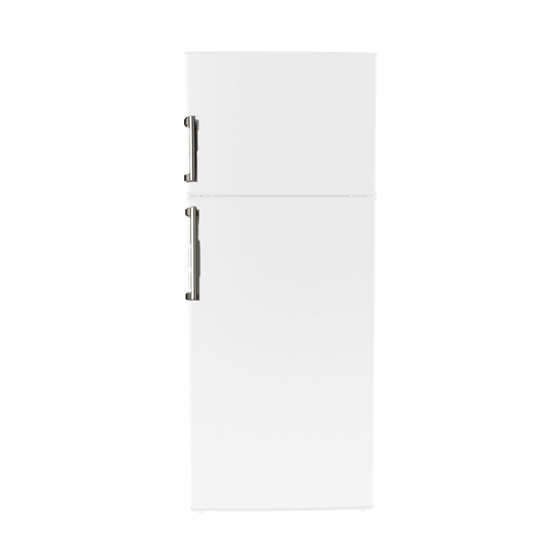 Réfrigérateur Valberg 2p 393 A+ Wkec