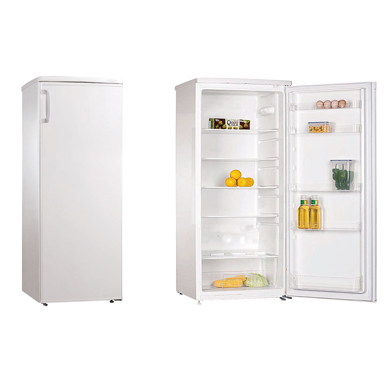 Refrigerateur VALBERG 1P TU 235 A+ WMEC