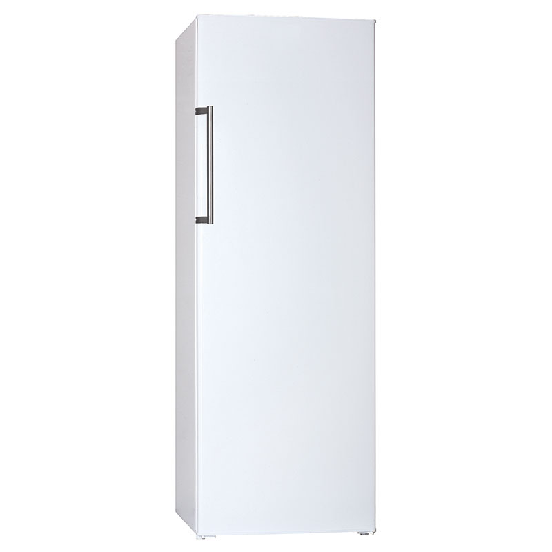 Congelateur armoire VALBERG AR 225 A+ WHOC (photo)