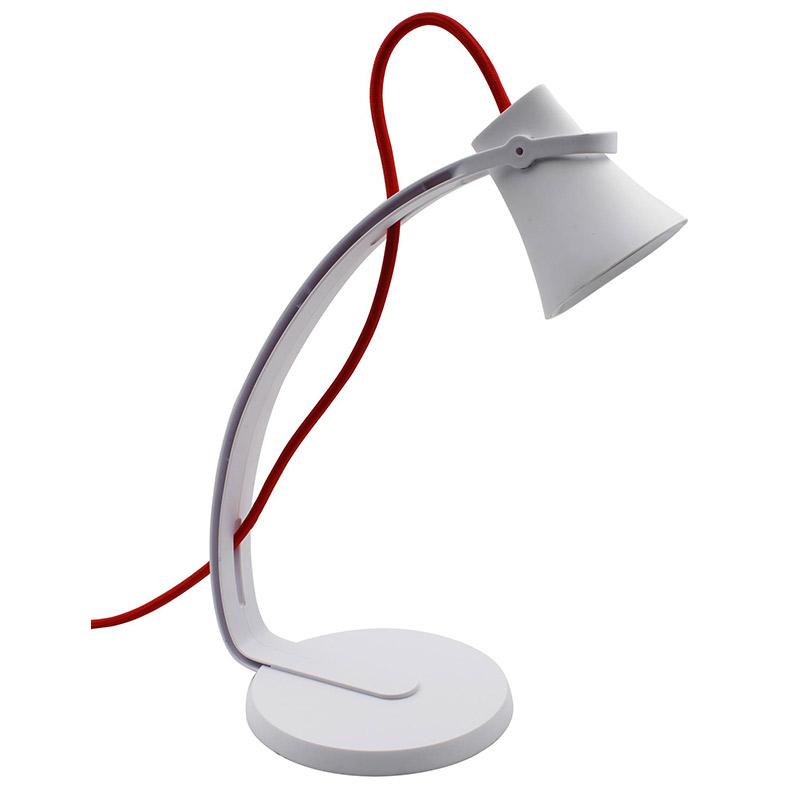 Lampe De Bureau Led Zanussi