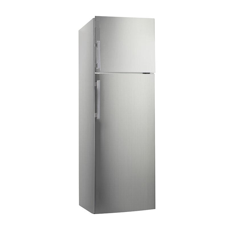 Refrigerateur VALBERG 2P 302 A+ XMEC