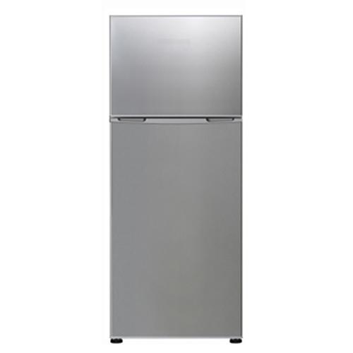 Refrigerateur VALBERG 2PV 251 XHIC