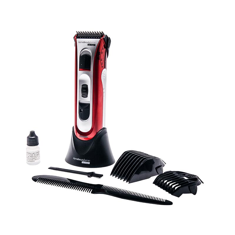 Tondeuse barbe et Cheveux HOME SENSE HBST03