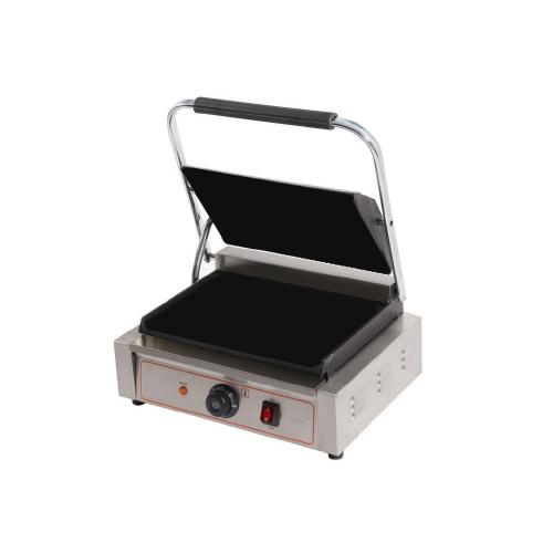 Grill Kalorik Pro Cg46287