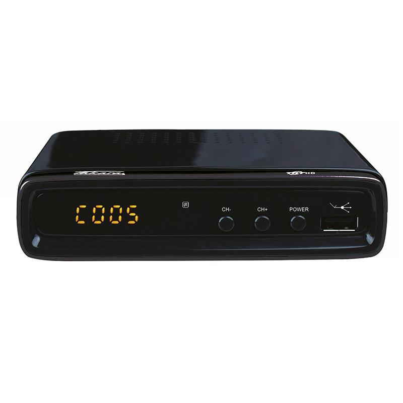 Adaptateur TAKARA TNT HD SL99P