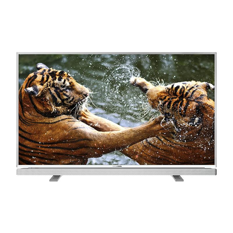 Tv Led Grundig 49vle4523wf