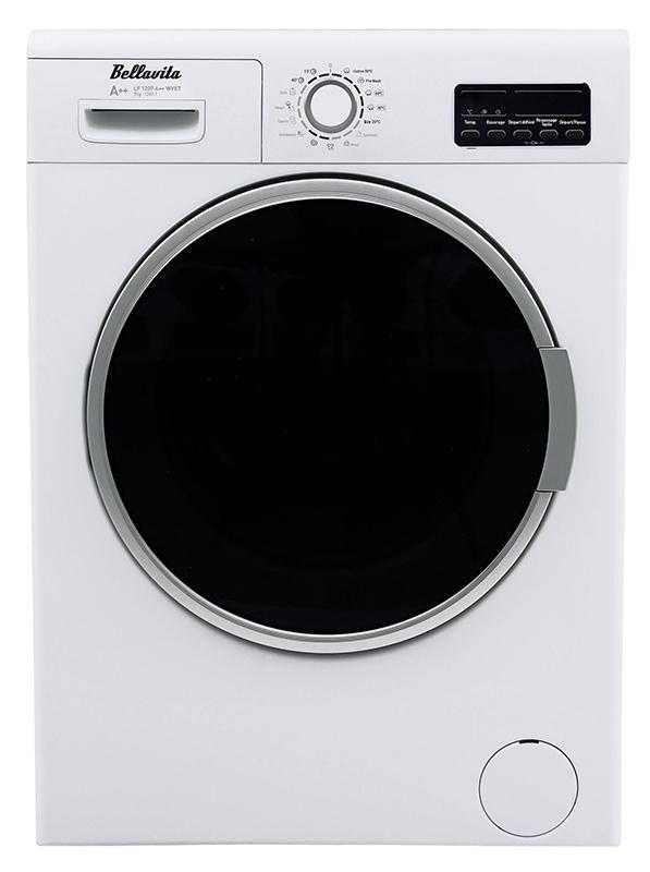 lave menager achat vente de lave pas cher