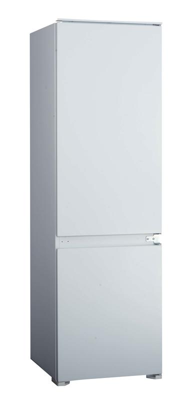 Refrigerateur combine integrable CURTISS OKMI 260 LE