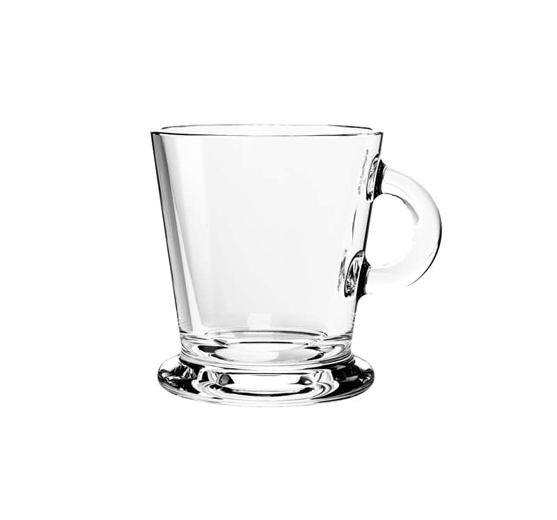 Tasse espresso 8 cl (photo)