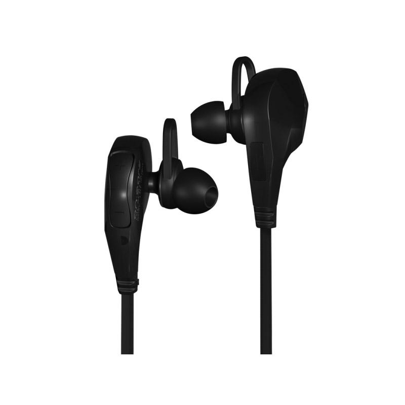 Ecouteurs ON EARZ SPORTZFIT