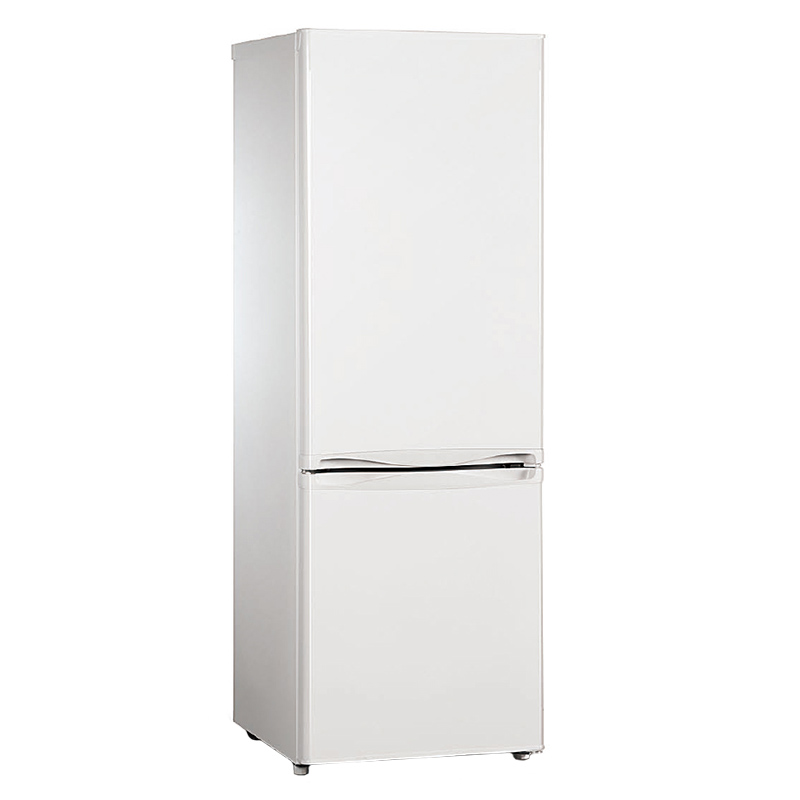 Réfrigérateur High One Cb 183 A+ Wmec