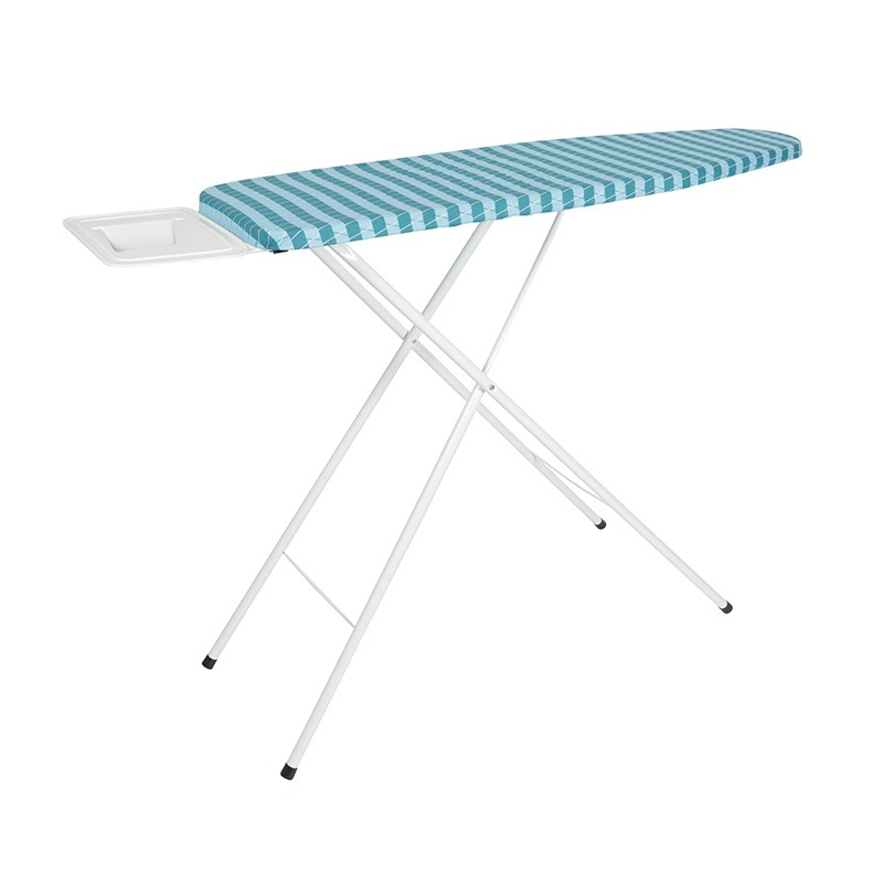 Table HIGH ONE AGATHA 110x32 cm