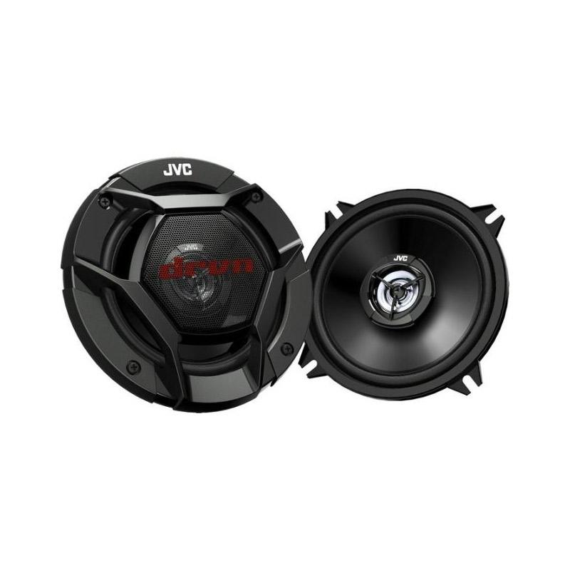 Haut-parleur JVC CS-DR520 13cm 2voies