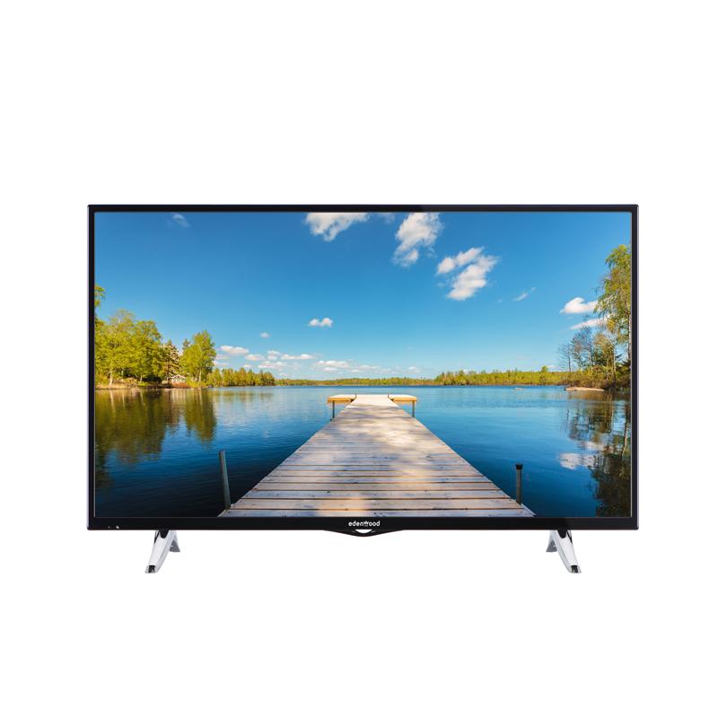 Tv Led Edenwood Ed4801 Connectee