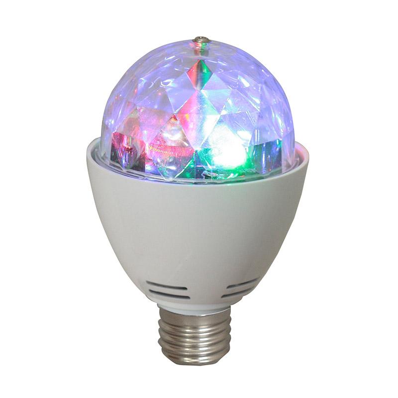 Ampoule LYTOR VENUS