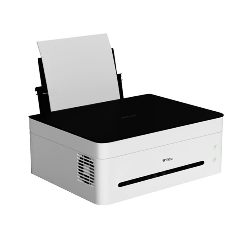 Imprimante Laser  Ricoh Sp150su