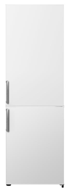 Réfrigérateur Combiné Valberg Cs 321 A+ Whic