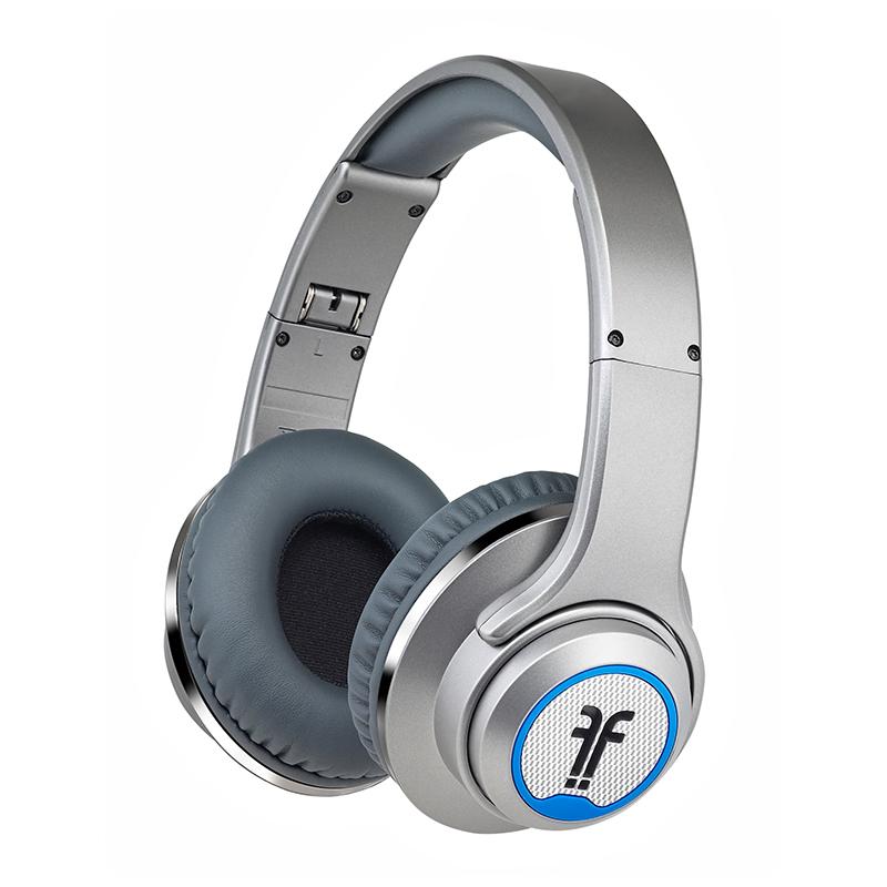 Casque Flips Audio Xb Casque/enceinte Hybride