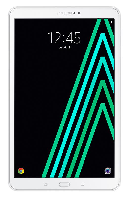 Tablette Samsung Galaxy Tab A (2016)