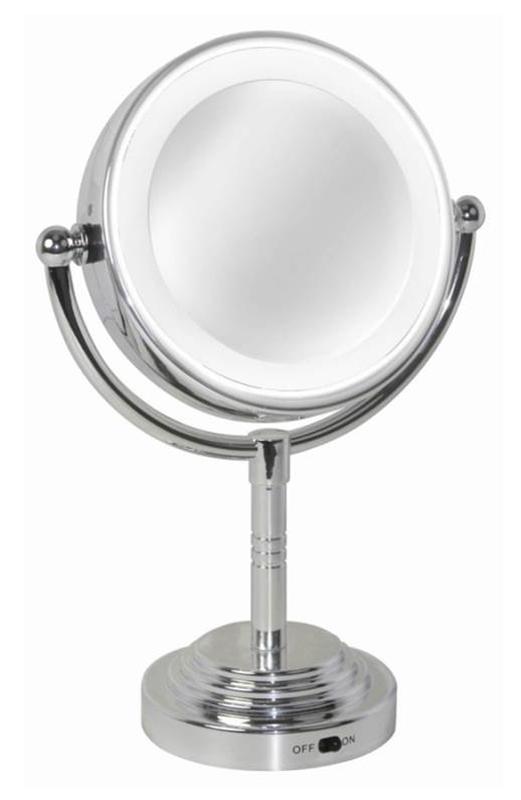 Miroir Senya Sywb-lm003