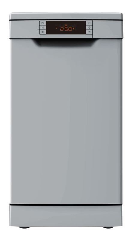 Lave-vaisselle CURTISS MLV 0947 DiP2S