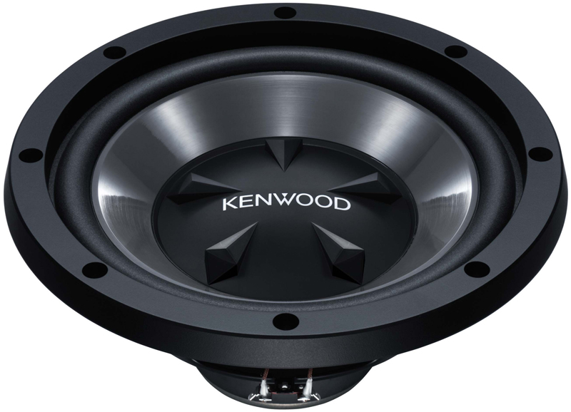 Enceinte Kenwood Kfc W112s
