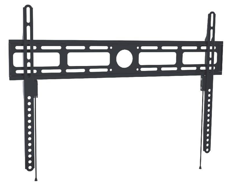 Support TV de 82 à 152 cm N°9 (photo)