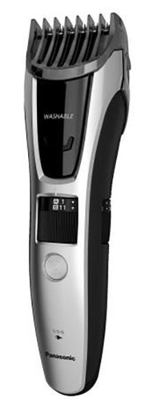 Tondeuse barbe et cheveux PANASONIC ER GB70-S503 (photo)
