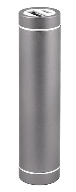 Batterie de secours BLUESTORK BK20U1 2Ah acier
