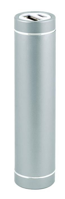 Batterie de secours BLUESTORK BK20U1 2Ah platine