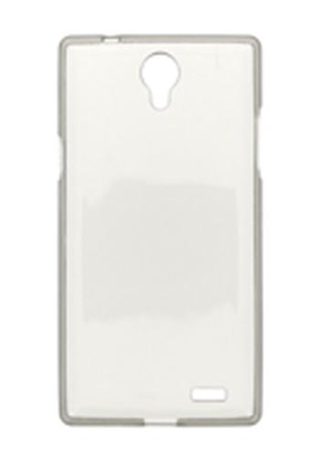 Coque De Protection Transparente Archos Origine 55 Platinum (photo)