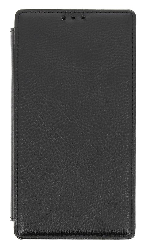 Foliocase Archos Origine Noir 55 Platinum (photo)