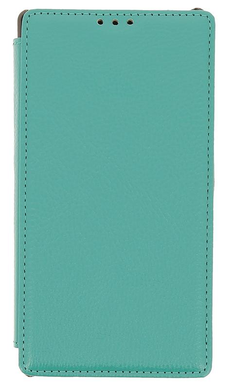 Folio Archos Origine Turquoise 55 Platinum (photo)