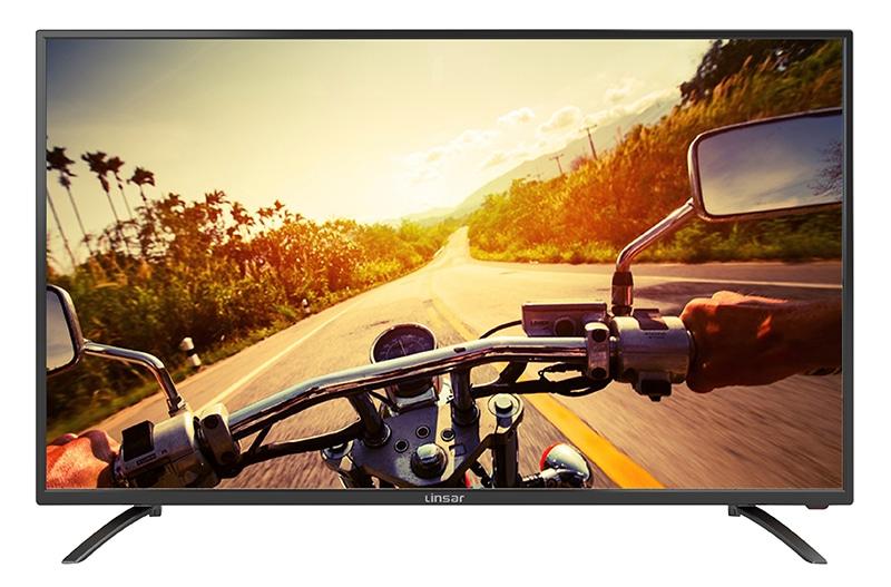 Tv Led Linsar 42led900