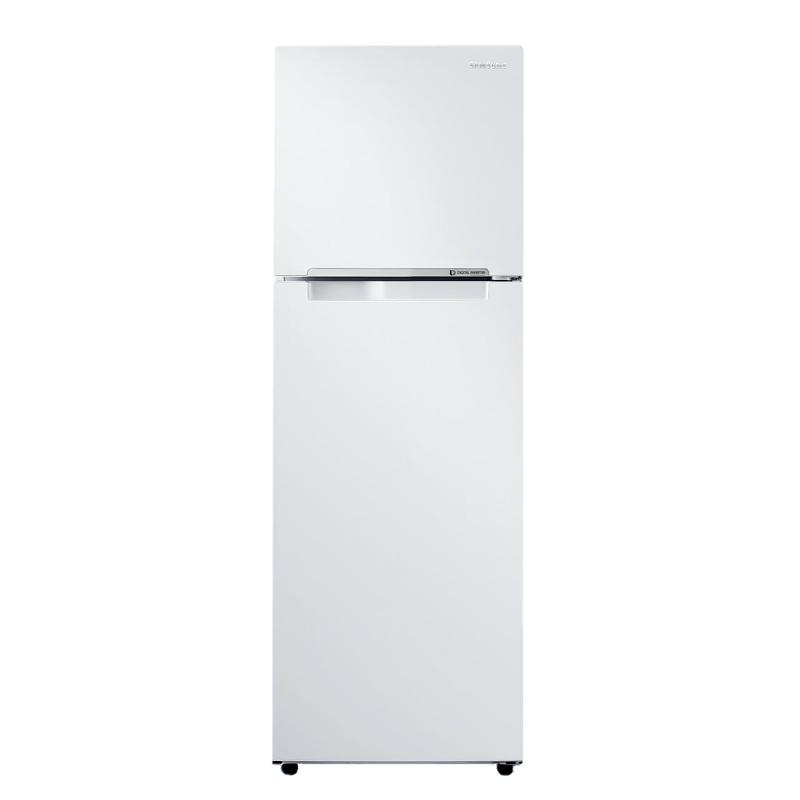 r frig rateur 2 portes samsung rt46h5000sp vendu par conforama 1013757. Black Bedroom Furniture Sets. Home Design Ideas