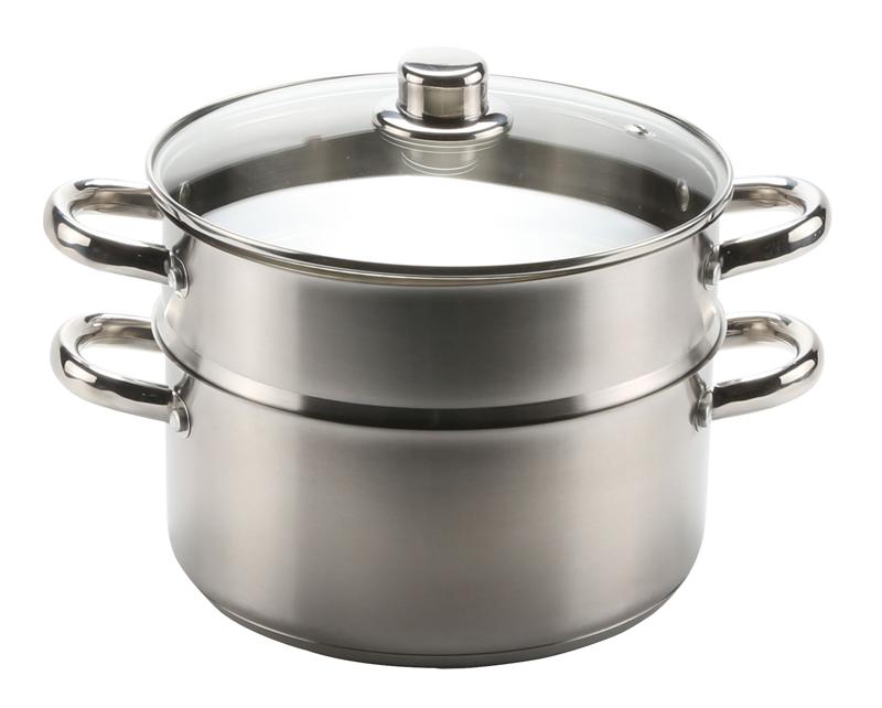 Cuisson vapeur achat vente de cuisson pas cher - Cuiseur vapeur electro depot ...