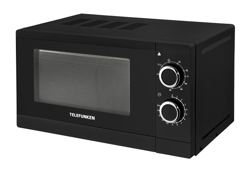 Micro-ondes grill TELEFUNKEN MW25BG