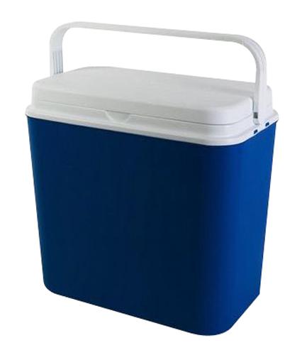 Glacière rigide 24 litres