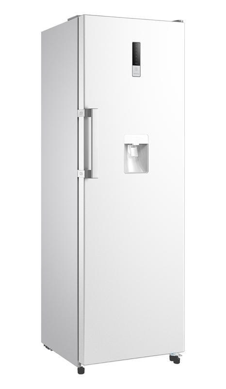 Refrigerateur 1 porte VALBERG 1D NF 350 A+ WWD WMIC