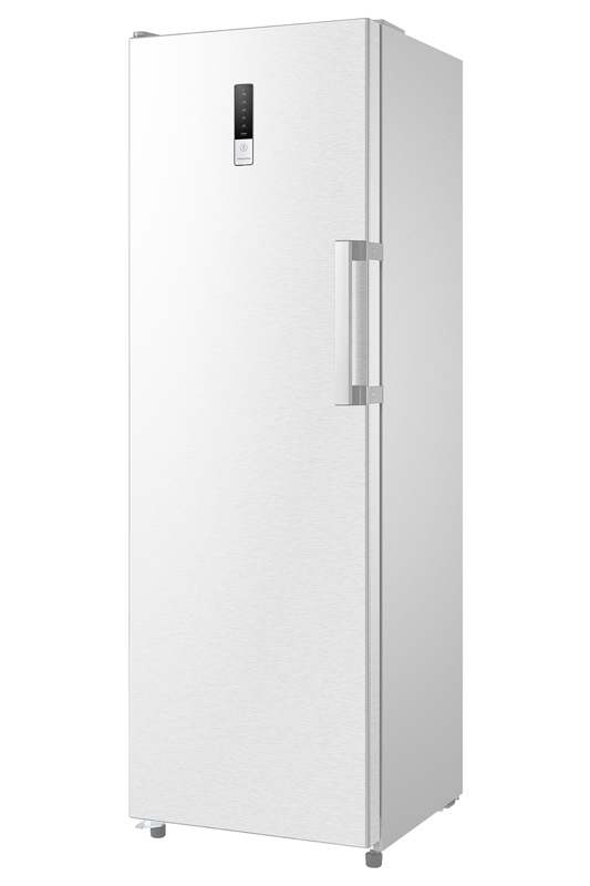 Congelateur armoire VALBERG UF NF 260 A+ WMIC (photo)