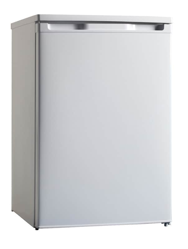Refrigerateur top VALBERG TT 98 A+ WMIC (photo)