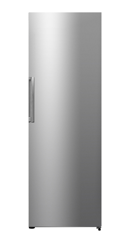 Refrigerateur 1 porte VALBERG 1D NF 320 A+ SHIC (photo)