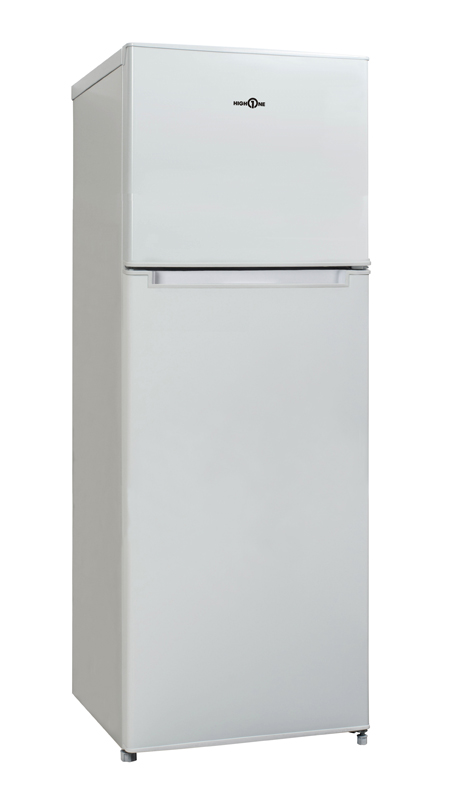 Refrigerateur 2 portes HIGH ONE 2D 205 A+ WIAC