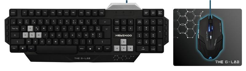 souris gamer pas cher clavier gamer casque micro electro d p t. Black Bedroom Furniture Sets. Home Design Ideas