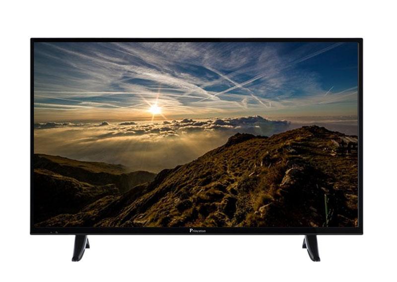 TV LED PRINCETON PR39HD17B