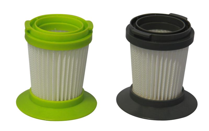Filtre Aspirateur Sans Sac Pour High One Cyclo-one03/ho-ss15 (photo)