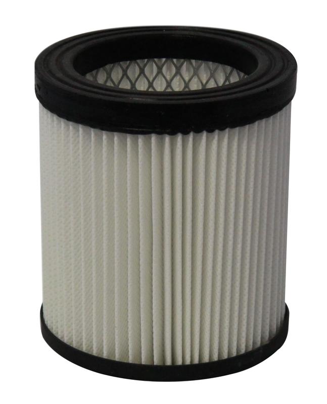 Filtre pour aspirateur cuve Exceline ZN1402 (photo)