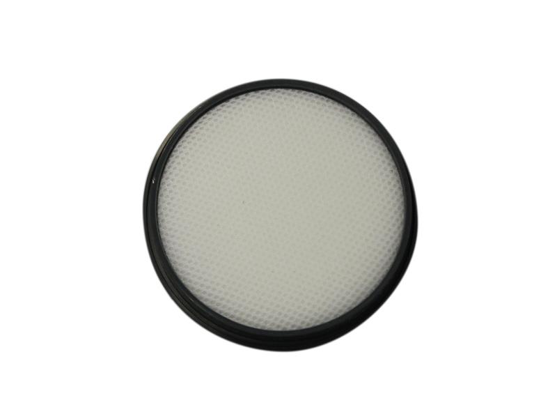 Filtre aspirateur sans sac pour Exceline OPTICLEAN01/02 (photo)