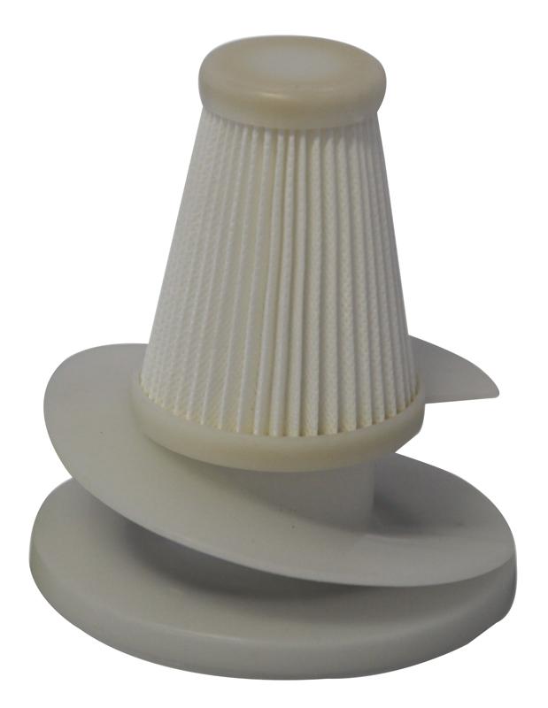 Filtre aspirateur balai pour Exceline STICKFIRST03/S218-2/S218 we (photo)