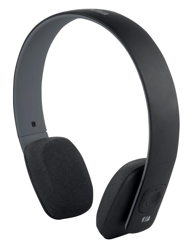 Casque Bluetooth Muse M-270 Bt